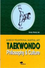 Thumbnail for post: Taekwondo: Philosophy and Culture
