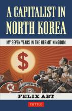 Thumbnail for post: Capitalist in North Korea: My Seven Years in the Hermit Kingdom
