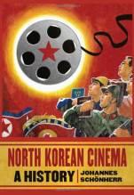 Thumbnail for post: North Korean Cinema: A History