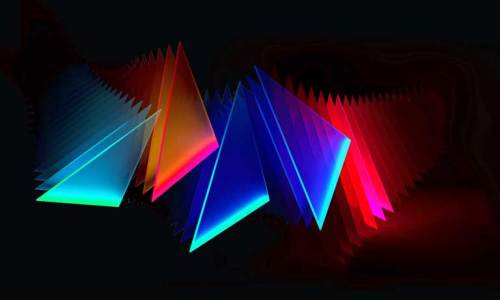 LFF 2021 triangles