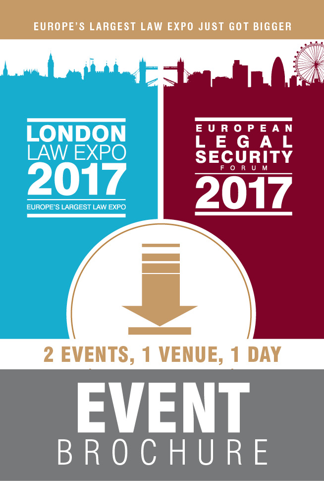 Event Security Jobs London