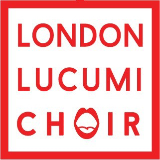 cropped-london-lucumi-choir-logo-web-inverse-square-e1487429740484