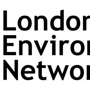 LEN – London Environmental Network – Members, Events and More