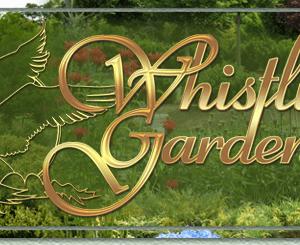 Whistling Gardens Botanical Gardens