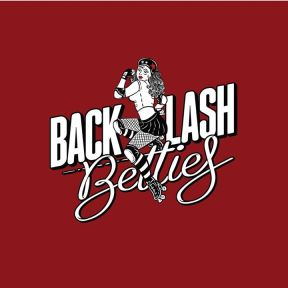 Backlash Betties