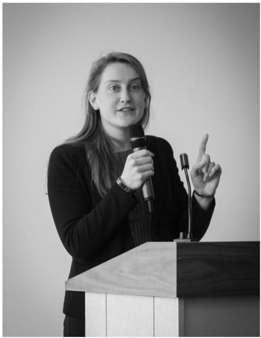 Gold vs Copper Debate -Vivenne Lloyd Macquarie