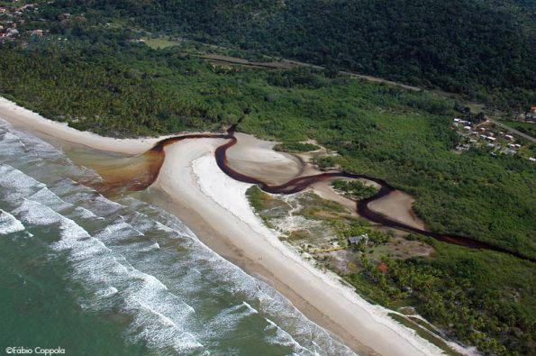 ENRC in Brazil pic 1