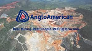 """""""Next question, please!"""" Anglo American's 2021 AGM, Wednesday 5 May"""