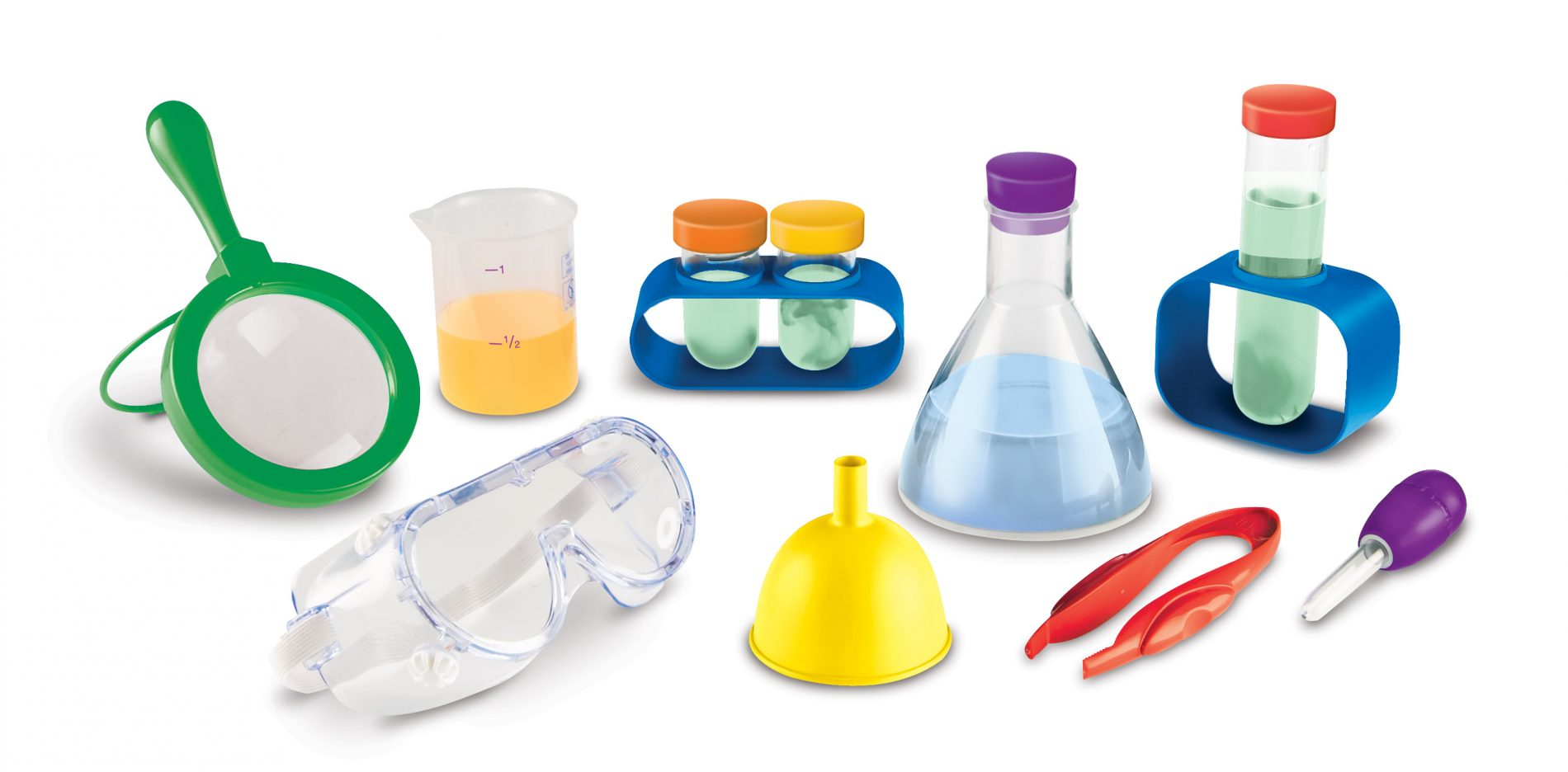 science lab tools primary scientist resources experiments materials experiment items learning scientists experimenting play project raisins objects livebinder line toys