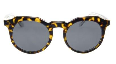 Glasses 004