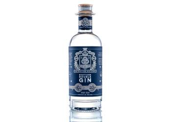 Boatyard-Distillery-Bottle