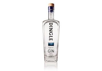 gin-bottle-white