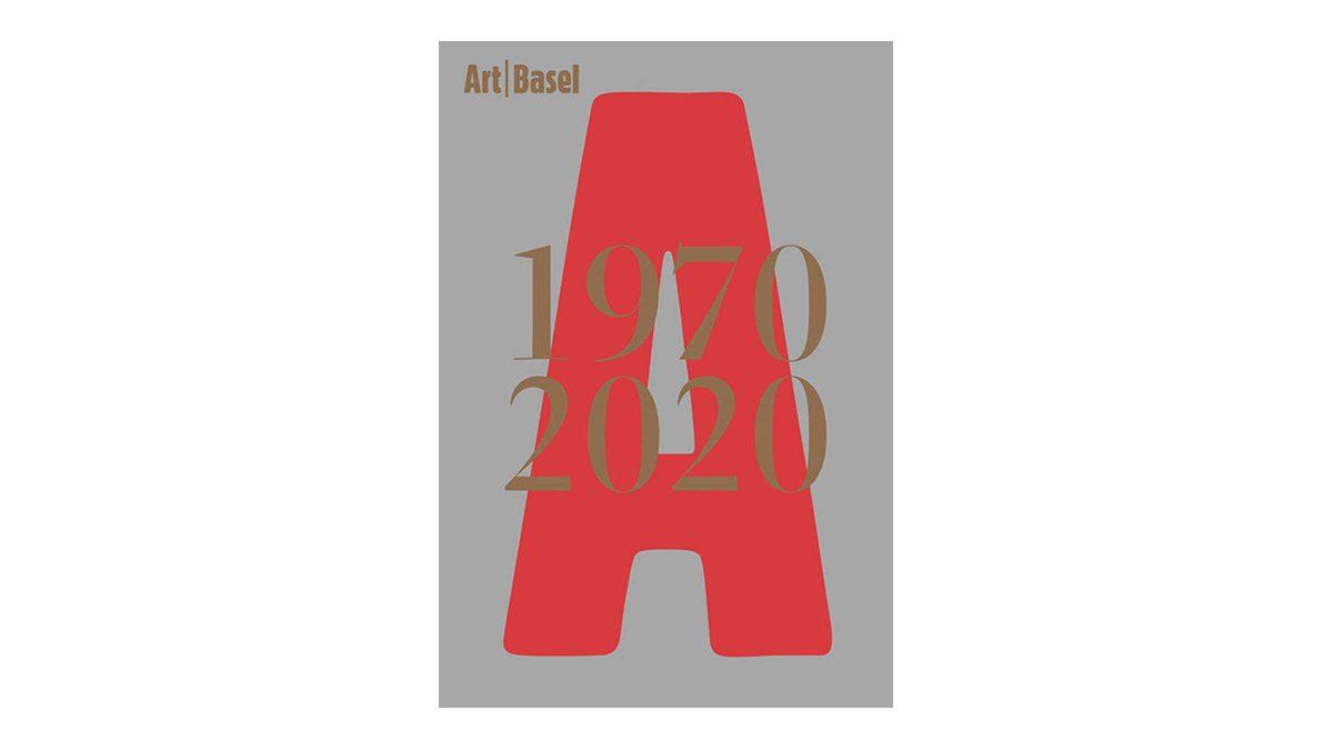 Art Basel 50 Years