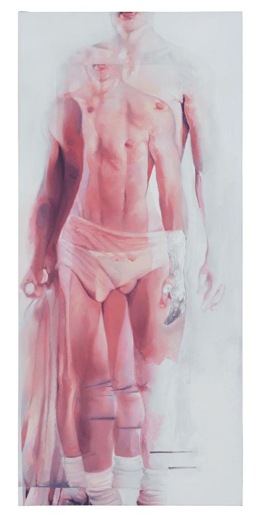 Massimo De Carlo, London November 25, 2020 – January 7, 2021
