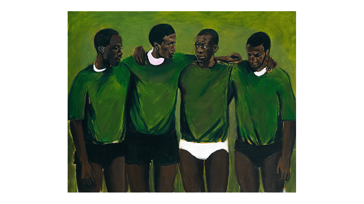 LYNETTE YIADOM-BOAKYE FLY IN LEAGUE WITH THE NIGHT