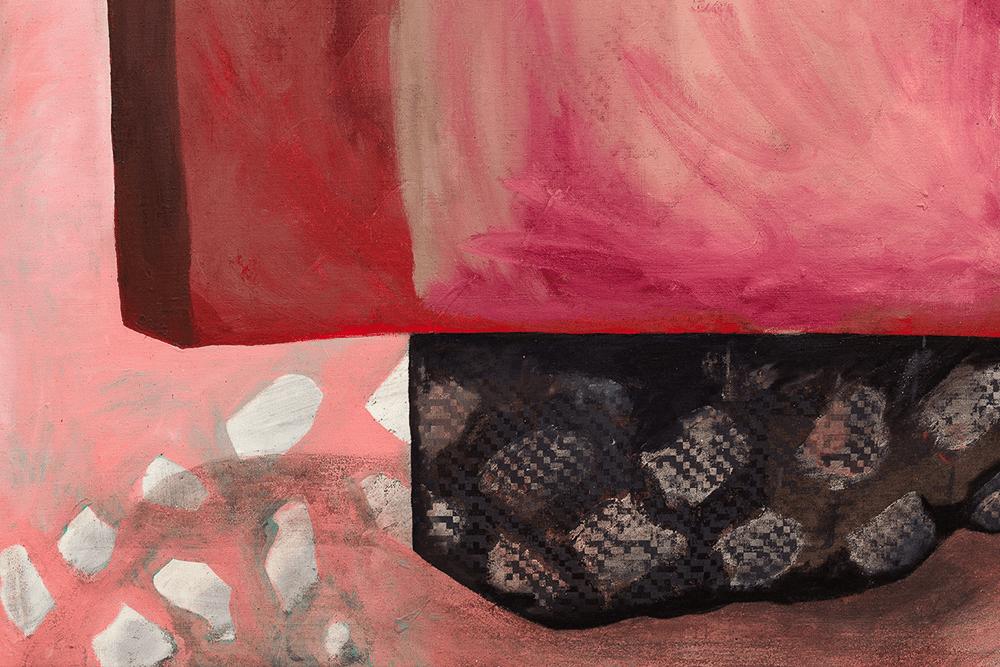 Christian_Murzek_Work-1_Segler_Detail1