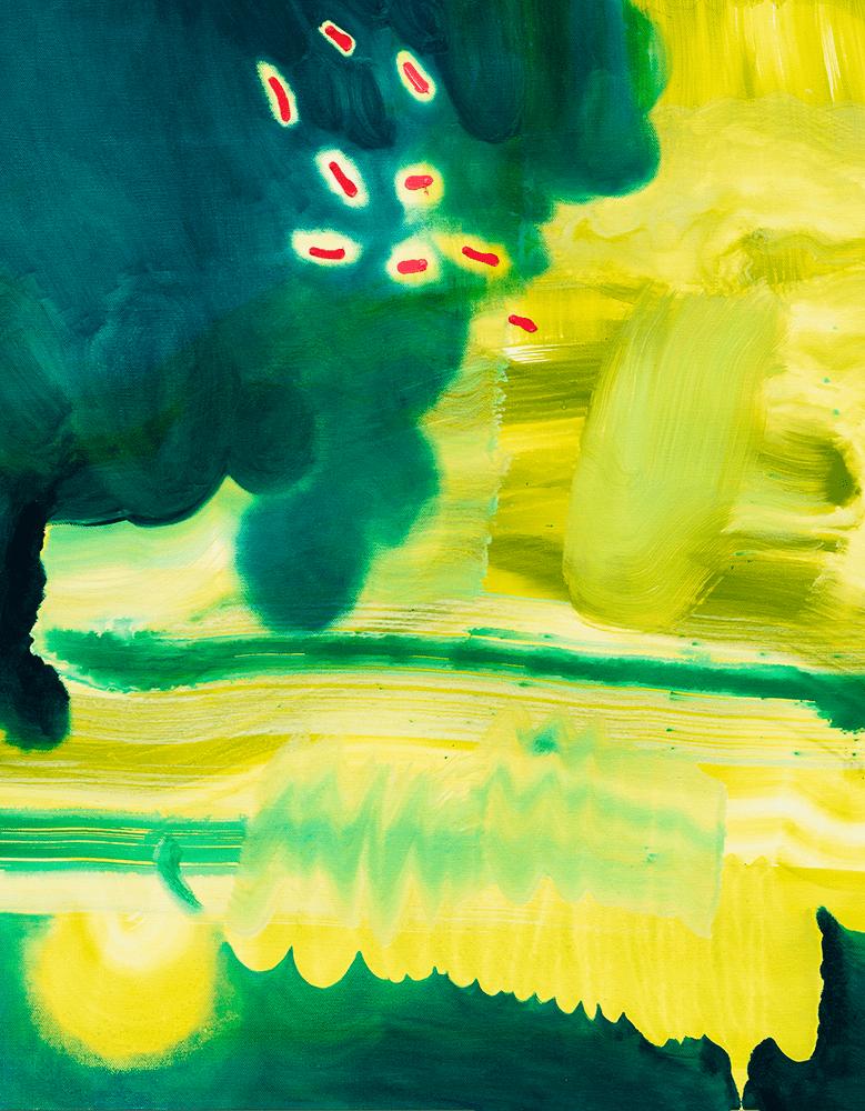Christine-Turner---Work-2_Christine_Turner_Float_Details