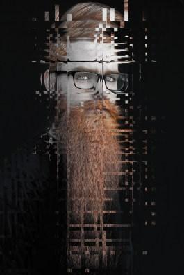 Brett_Canet_Gibson-Brett_Canet-Gibson_ZACK