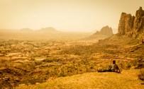 angela_baschieri-landscape_tigray