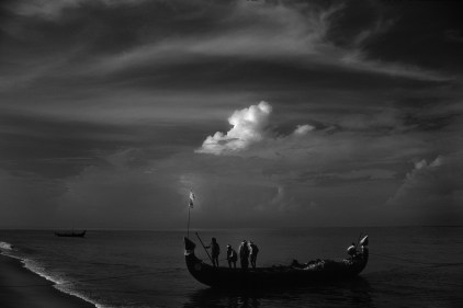 bhupesh_little-hard_day_ends