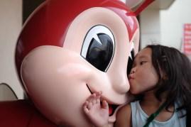 guian-carlo-villaflor_mascot-love