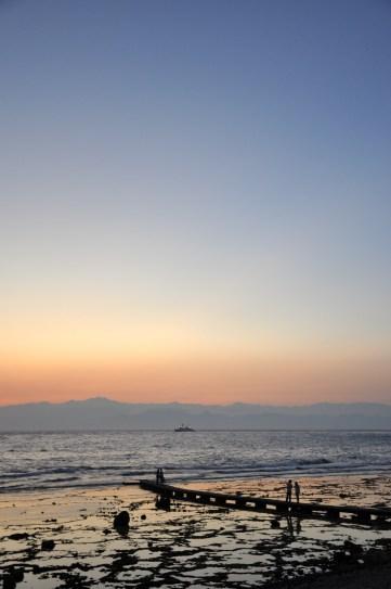 hsien_chih_chuang-sunset_beauty