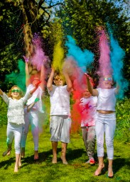 simon-hadleigh-sparks_paint-party