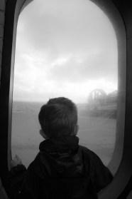 trevor-dingle_hovercraft