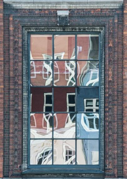Copenhagen reflection 4