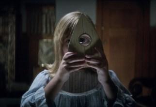 Still from Ouija: Origin of Evil via Blumhouse Productions
