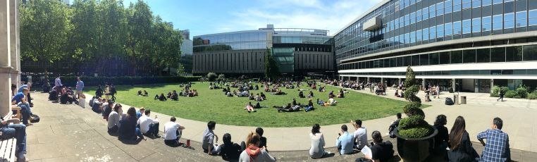 imperial_college_-_south_kensington_campus