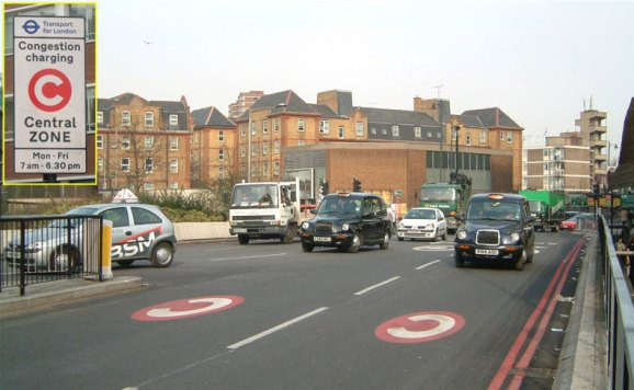 london_congestion_charge_old_street_england