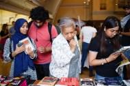 London Radical Book Fair 2017-7741