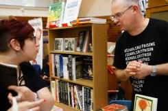 London Radical Book Fair 2017-7757