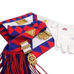 Bargain-Royal-Arch-Companion-Apron-Sash-Jewel-Gloves-1-Londonregalia.jpg