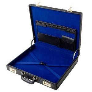Classic Layflat Provincial Masonic Regalia Case