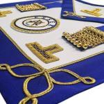 Craft-Provincial-Undress-Lambskin-Regalia-PACK-4-Londonregalia.jpg