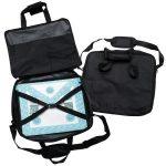 Masonic-MMWM-Regalia-Soft-Case-Apron-Holder-Shoulder-Bag-1-Londonregalia.jpg