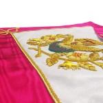 Masonic-Rose-Croix-18th-Degree-Apron-2-Londonregalia.jpg