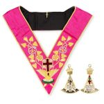 Masonic-Rose-Croix-18th-Degree-Collar-Jewel-1-Londonregalia.jpg