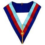 Royal-Arch-Grand-Chapter-Collar-Londonregalia.jpg