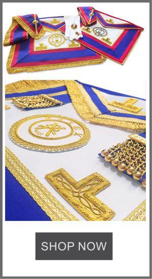 craft-prov-dress-aprons-sale