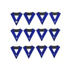 Blue-Lodge-Officers-Collar-Set-of-12