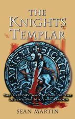 Knights Templar myths