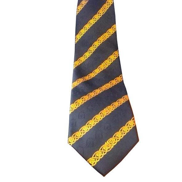Order of the Masonic Tie of Athelstan