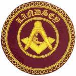 Athelstan_badge