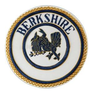 Apron Badges Undress