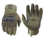 Full-Finger-Hard-Knuckle-Military-Tactical-Gloves