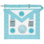 MM-Apron-with-badge-