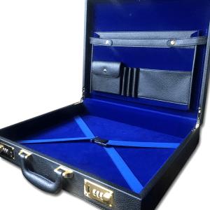 WM/MM Lay flat Case